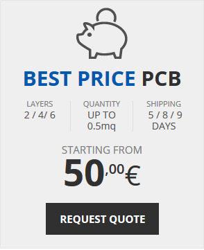 BEST PCB