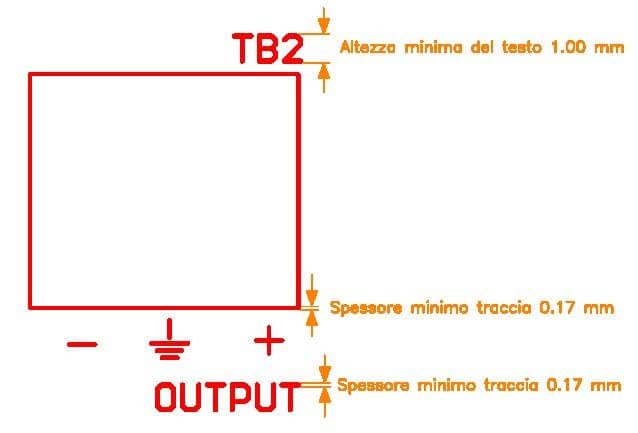 PCB design guidelines - PCB Online s r l