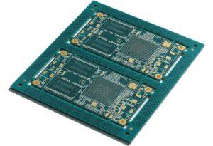 circuito-multi-layer