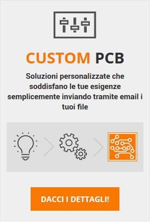 img_custom