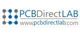 pcbdirectlab